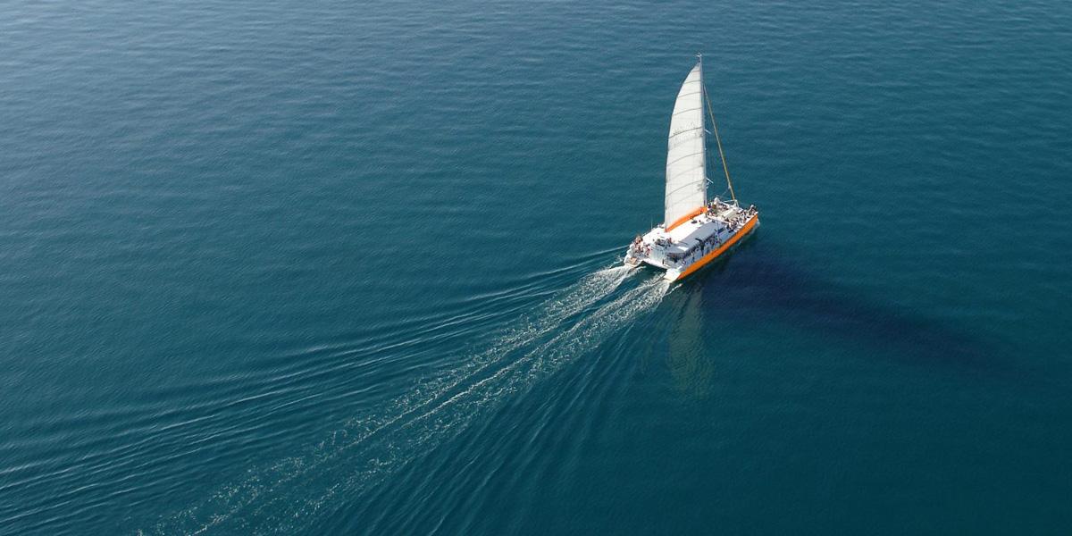 Ballade-en-catamaran