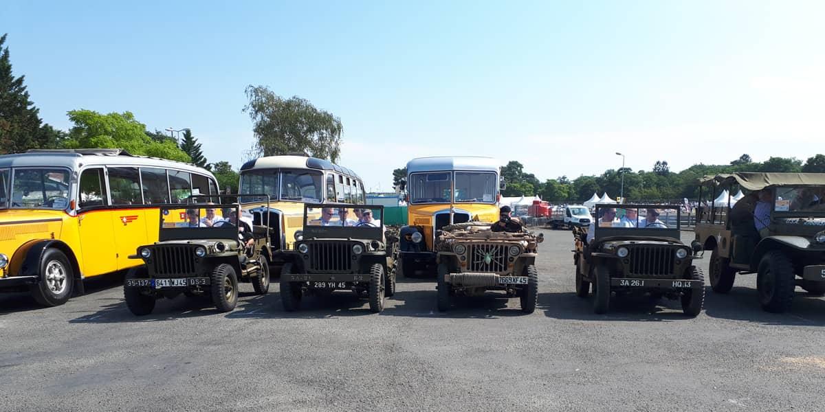 Jeep-tour-LMC-2018