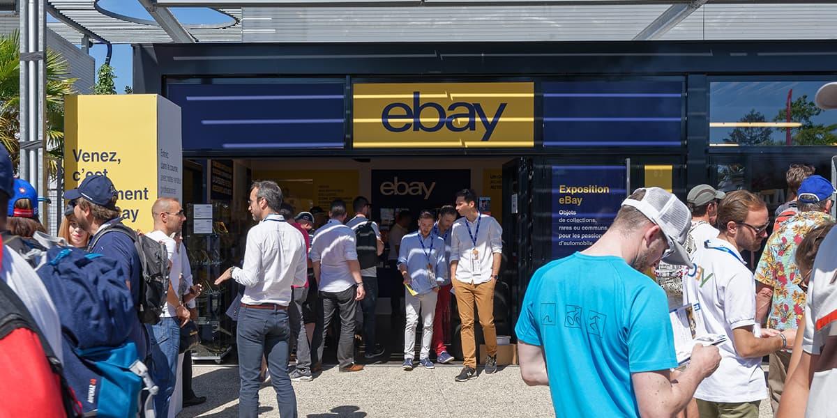 ebay 2017 3
