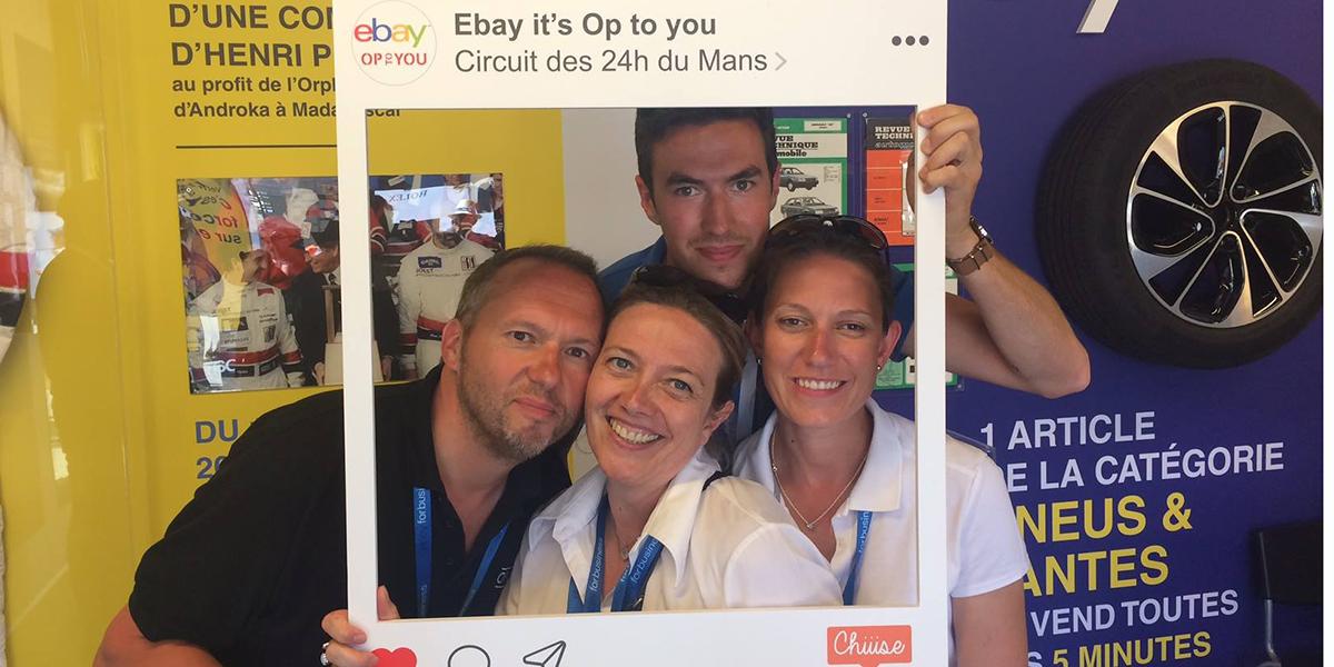 ebay oty